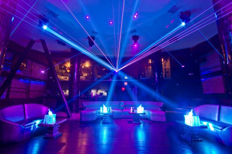 Ночные клубы баку видео бары и клубы москвы с танцполом недорого
